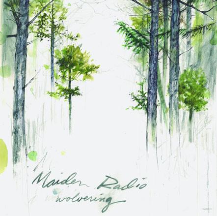MaidenRadio-WolveringCover-442