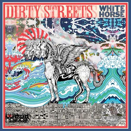 DirtyStreets_WhiteHorseART_442