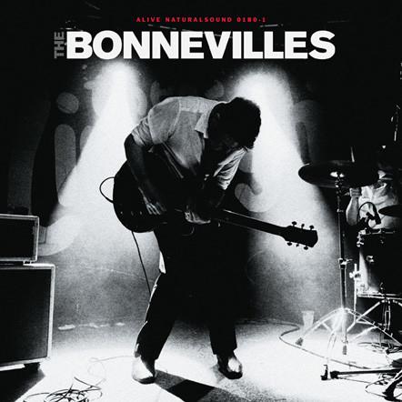 BonnevillesCover_442