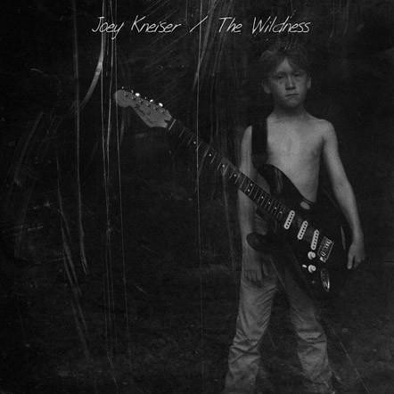 Joey_TheWildness_442