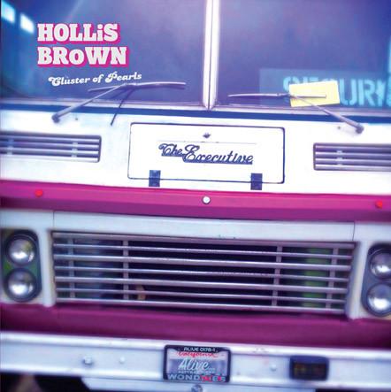 HollisBrownCoverArt_442