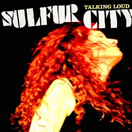 SULFUR CITY_442