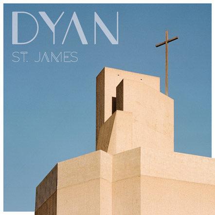 DYAN_St-James-Art_442