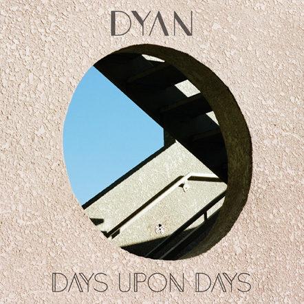 DaysUponDaysSingleArt_442
