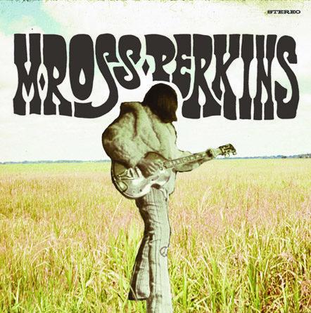MRossPerkinsLP_art_442