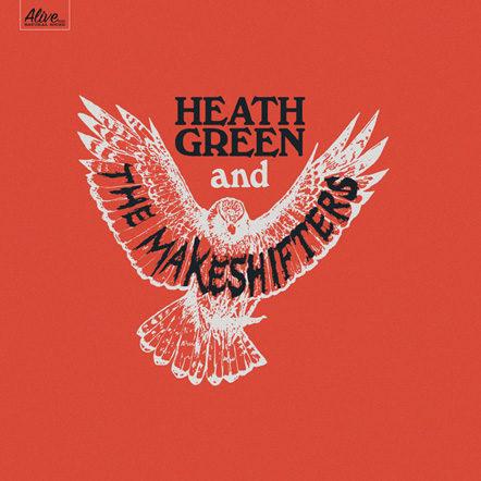 heathgreen_cover-442
