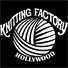 knitting-factorylogo68